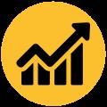 contabilidad_icon