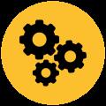 tecnologia_icon